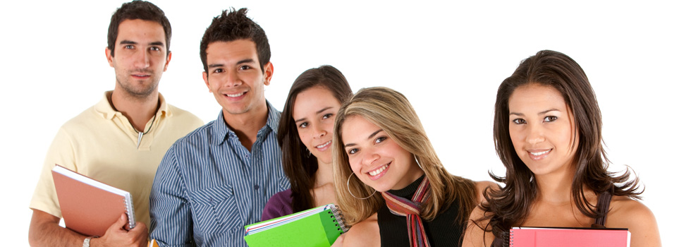 tips-for-pr-students-228